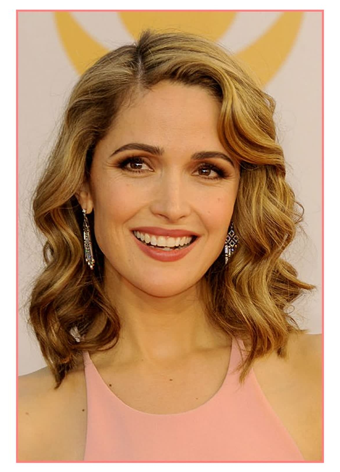 Most Current Wedding Hairstyles For Shoulder Length Curly Hair With Beautiful Hairstyles Wedding Hairstyles For Shoulder Length Curly (View 6 of 15)