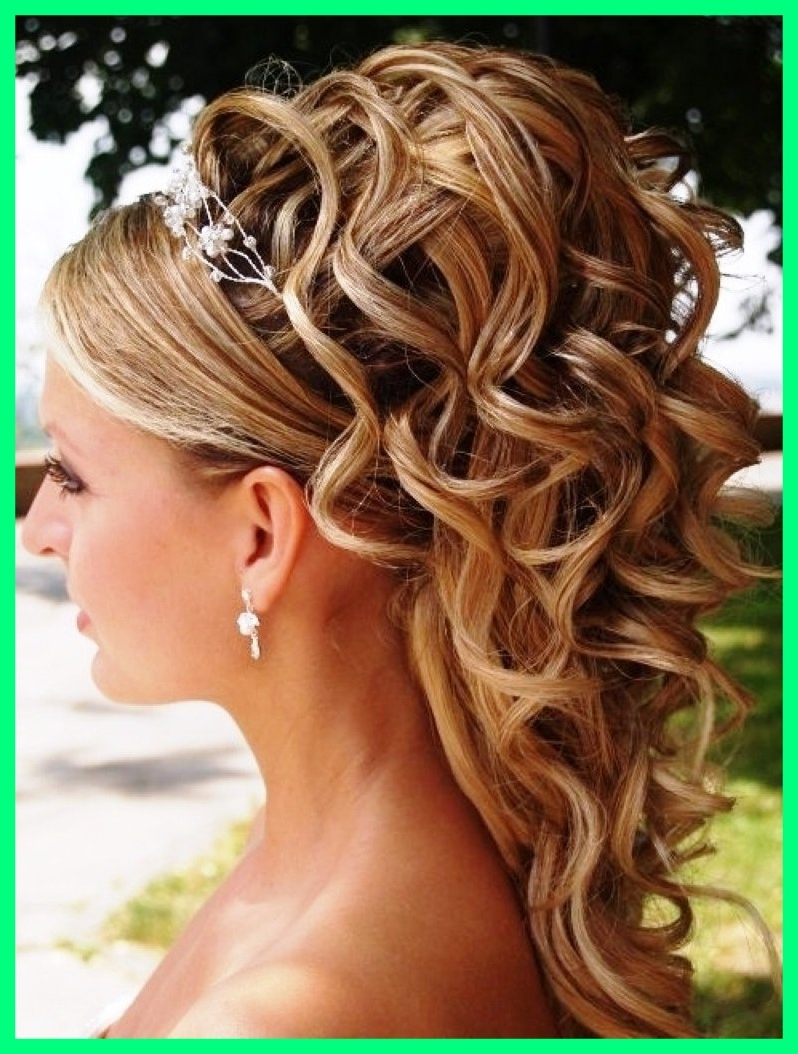 Most Recent Medium Length Updo Wedding Hairstyles With Astonishing Photo Wedding Hairstyles For Shoulder Length Thin Hair (View 15 of 15)