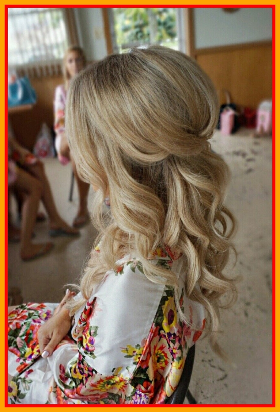 Most Recent Wedding Hairstyles That Cover Ears Throughout Best Wedding Hair Styles Bridal Of Hairstyles To Cover Big Ears (View 11 of 15)