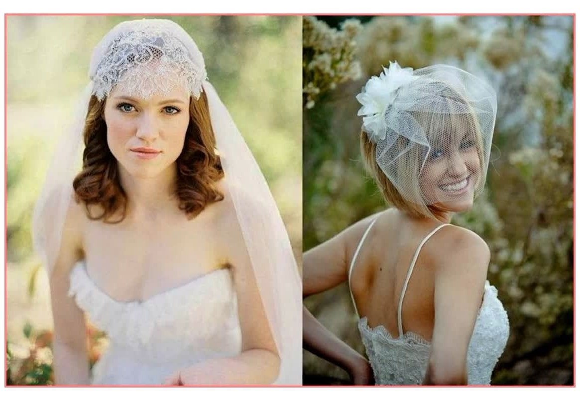 Most Recently Released Celebrity Wedding Hairstyles Regarding Amazing Hairstyles Celebrity Wedding Hairstyles With Veil – Best (View 8 of 15)