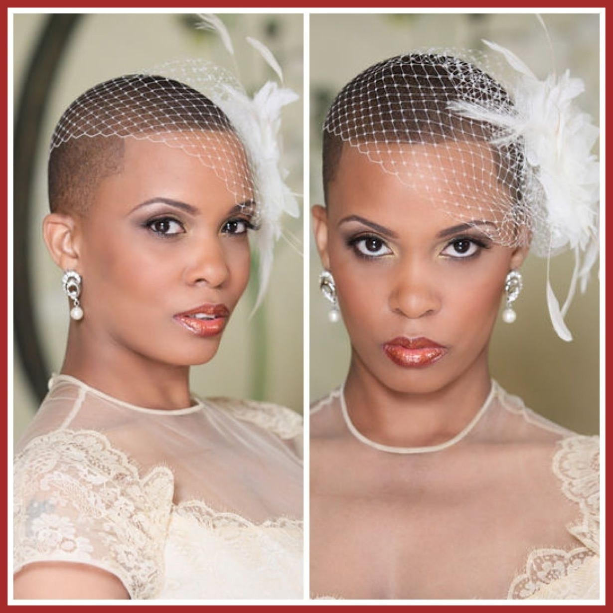 Most Recently Released Wedding Hairstyles For Short Natural Black Hair For Shocking Marvelous Short Black For Hairstyle Women Man Picture (View 3 of 15)