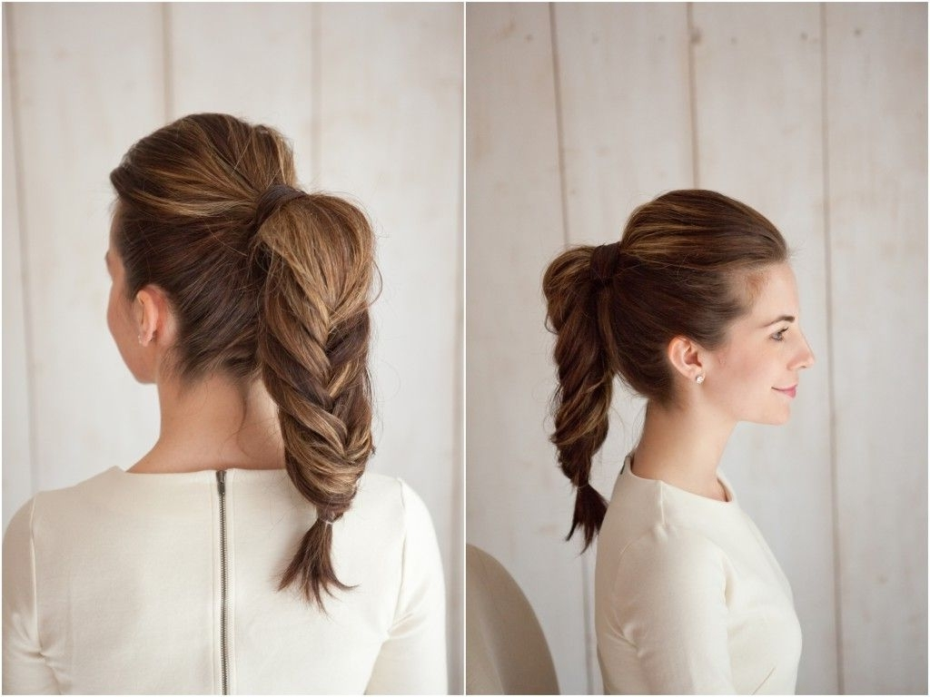 Newest Wedding Braids Hairstyles Inside Marvelous Wedding Braid Hairstyles Pict For Bridal Hair With Concept (View 11 of 15)