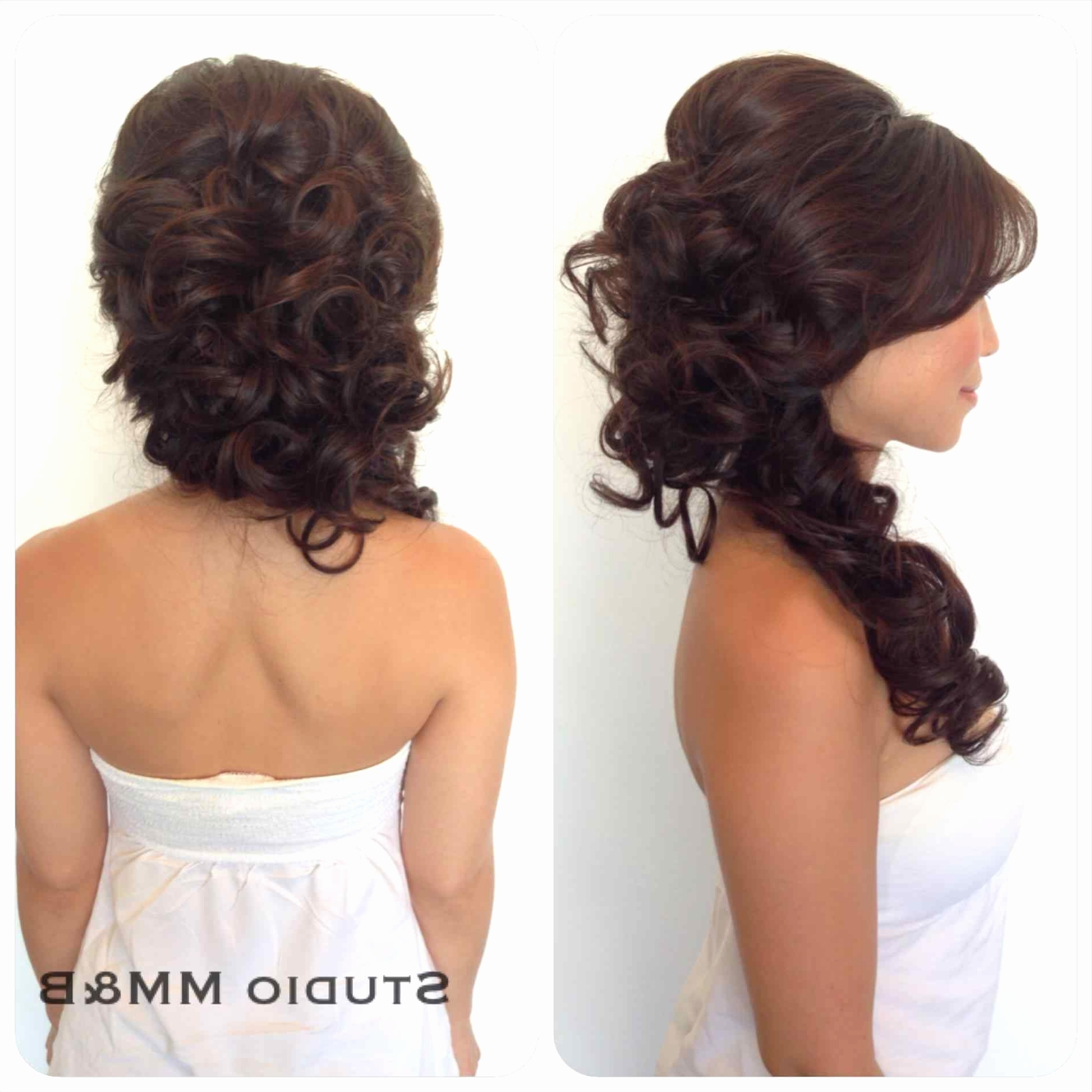 Pin Curl Wedding Hairstyles Magnificent Wedding Hairstyles Up And To In Widely Used Pin Curls Wedding Hairstyles (View 13 of 15)