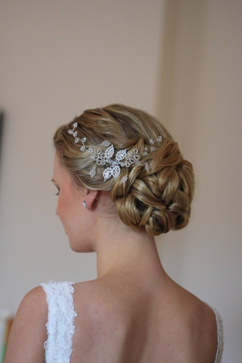 Pinterest Intended For Well Liked Norwich Wedding Hairstyles (View 9 of 15)