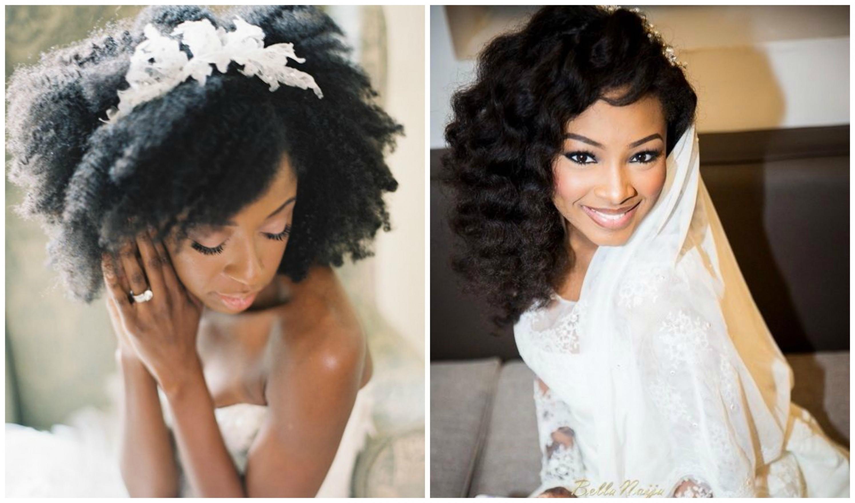 [%Preferred Black Wedding Hairstyles Intended For 100 [ Black Wedding Hairstyles ] Ideas Of Bridal Hairstyles Black|100 [ Black Wedding Hairstyles ] Ideas Of Bridal Hairstyles Black With Most Up To Date Black Wedding Hairstyles%] (View 1 of 15)