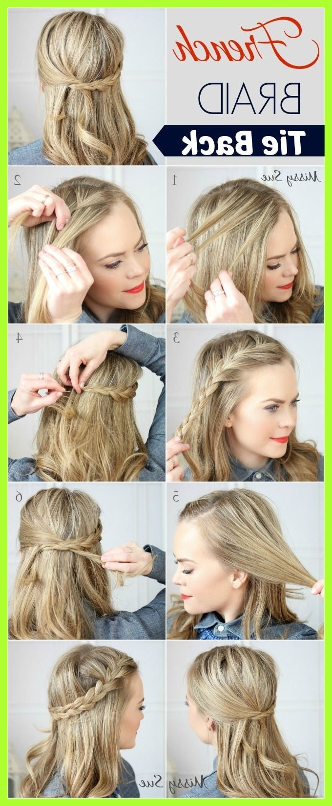 Shocking Curly Prom Hairstyle For Long Medium Hair Wedding Best Pic Throughout Famous Diy Wedding Updos For Long Hair (View 8 of 15)
