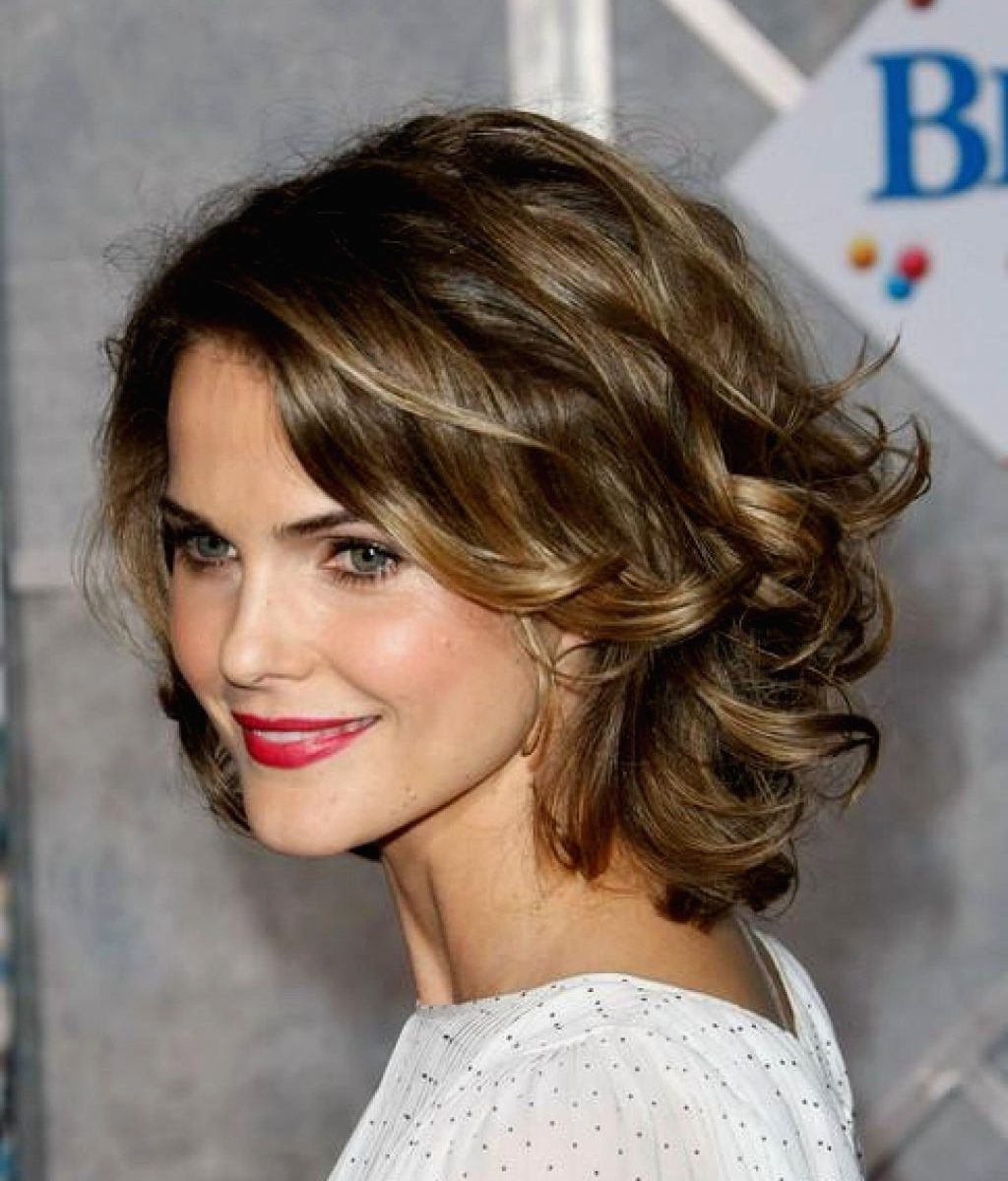 Short Hairstyles Awesome Simple Wedding Stupendous For Ideas Within Widely Used Wedding Hairstyles For Older Brides (View 8 of 15)