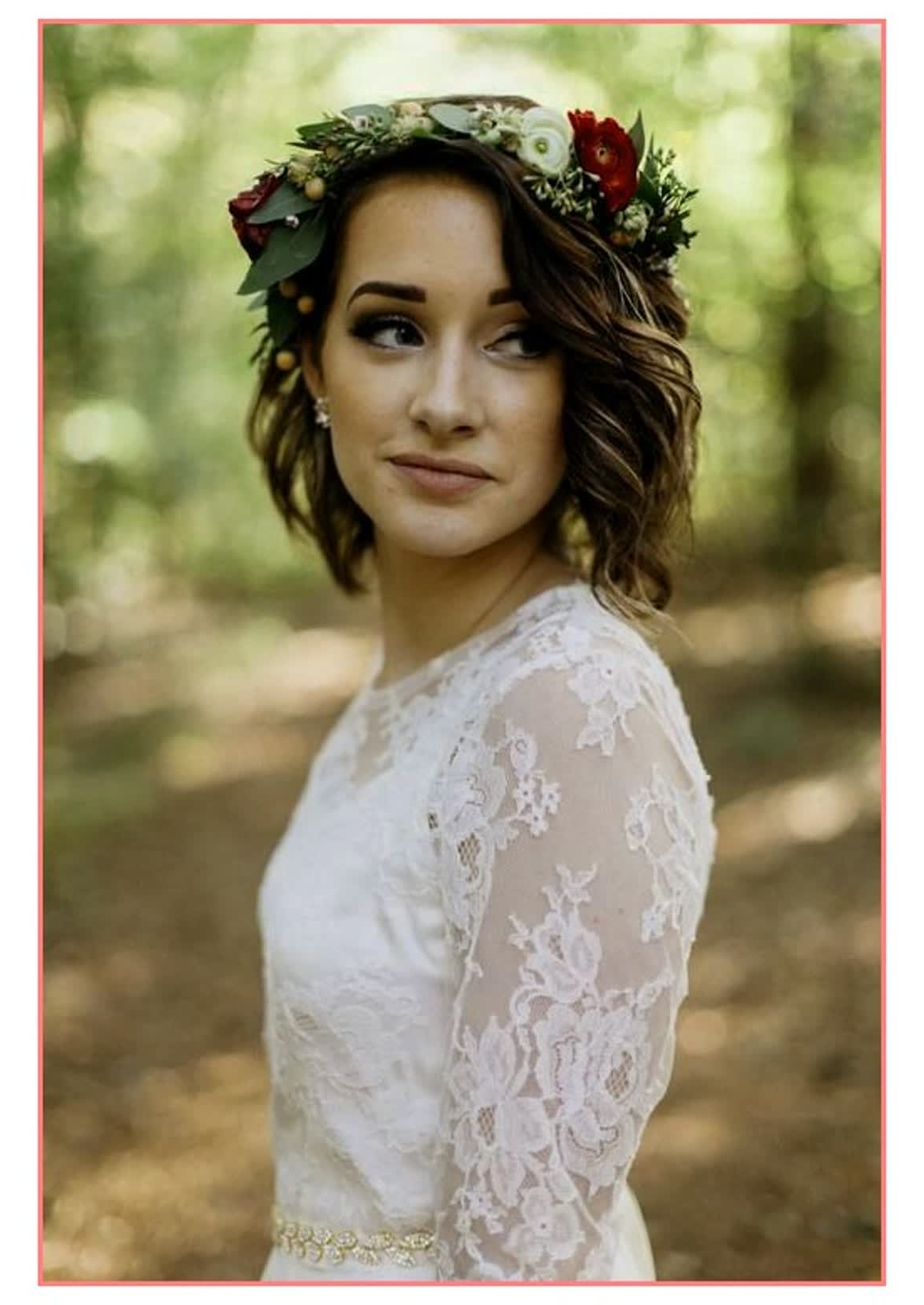 Short Hairstyles Fording Guest Hats Indian Party Hairstyle Join Hair Within Most Recent Wedding Bob Hairstyles For Short Hair (View 10 of 15)