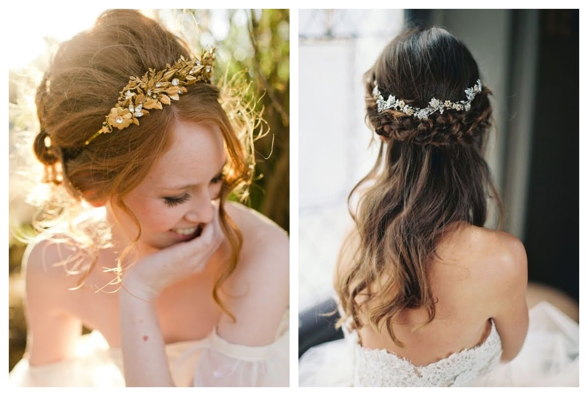 Soul Post Within Recent Quick Wedding Hairstyles (View 14 of 15)