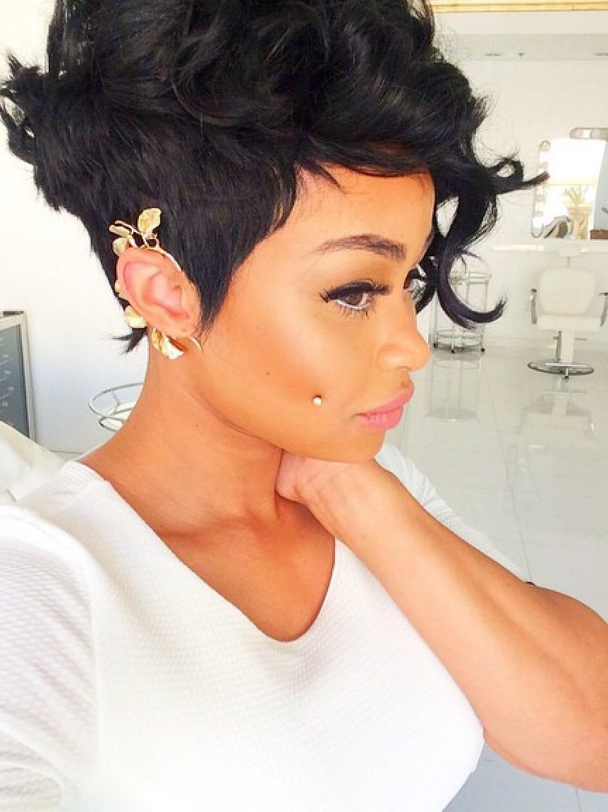 Top 50 Best Selling Natural Hair Products (Updated Regularly For Favorite Wedding Hairstyle For Short African Hair (View 12 of 15)