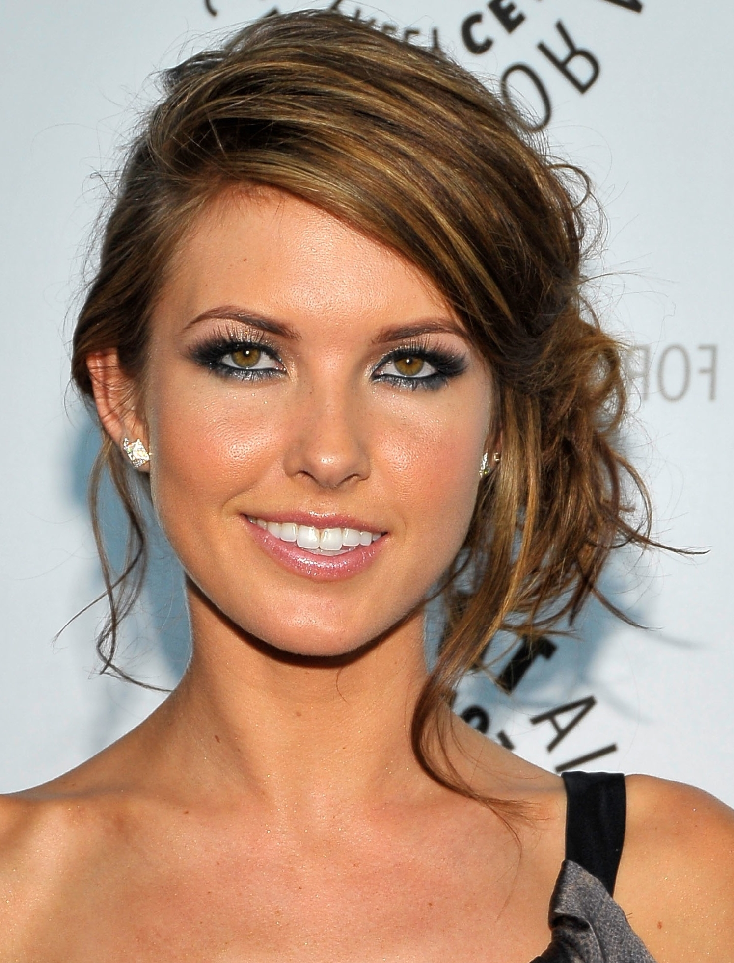 Top Hairstyles (View 15 of 15)
