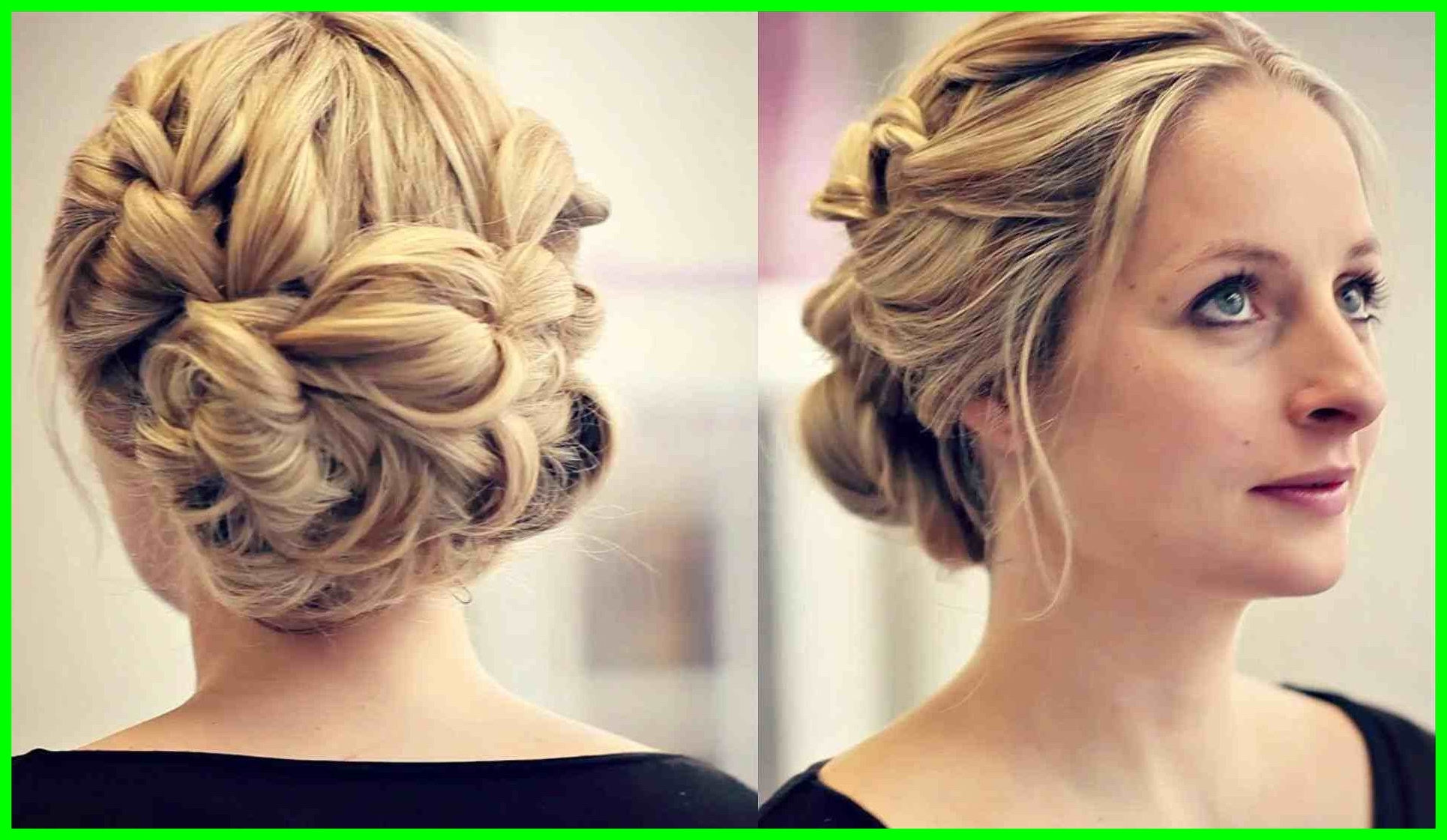 15 Best Ideas of Updos Wedding Hairstyles For Short Hair