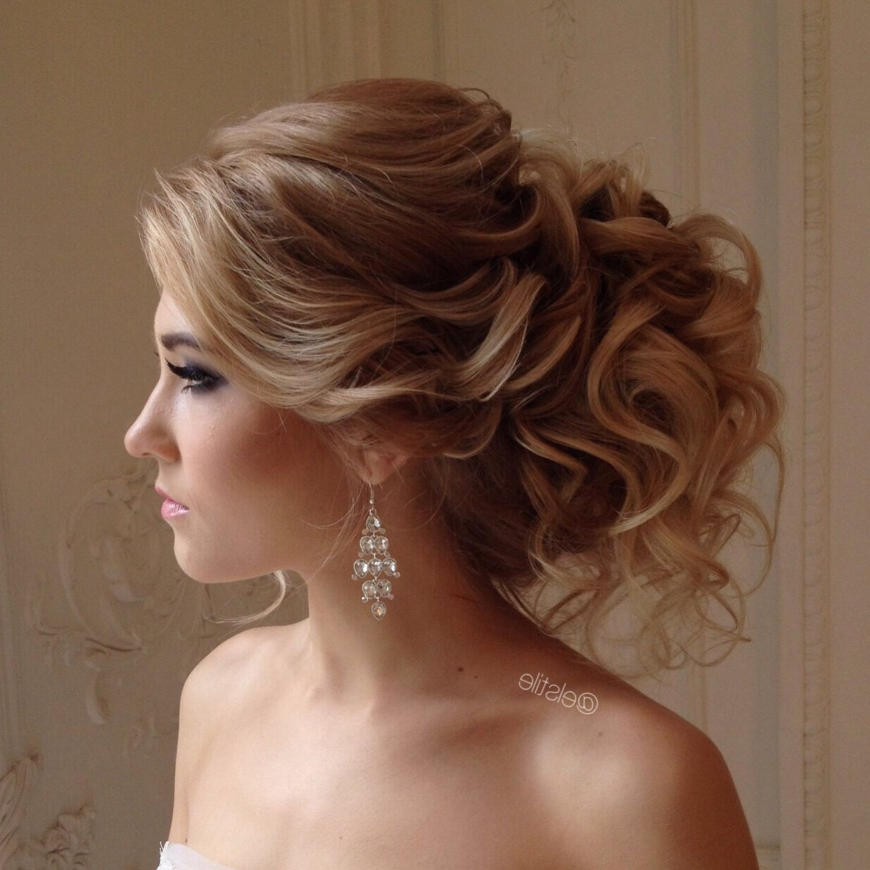 Up Hairstyles For Wedding Outstanding Hair Updos Weddings Diy Pin For Well Known Put Up Wedding Hairstyles (View 5 of 15)