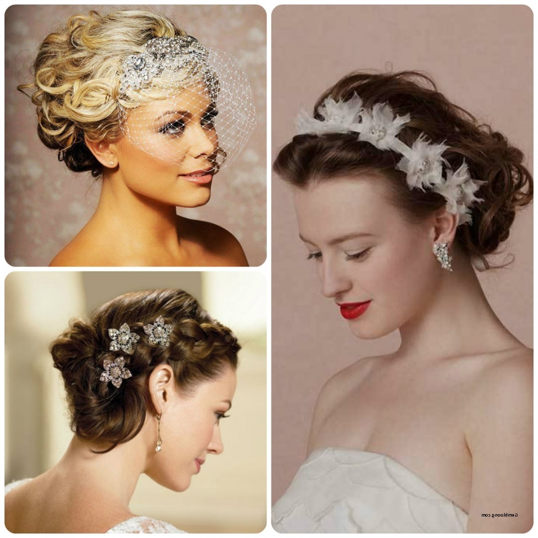 Wedding Hair Designs For Girls 2015 Best Of Elegant Updo Wedding Regarding Most Popular Elegant Updo Wedding Hairstyles (View 14 of 15)