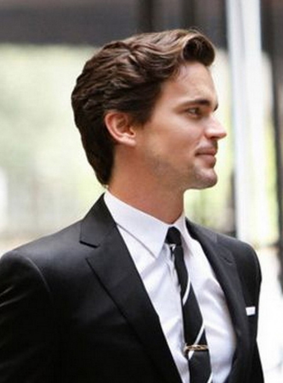 Wedding Hair : Men Wedding Hair For The Bride Instagram Photos Men Intended For Well Liked Wedding Hairstyles For Mens (View 14 of 15)