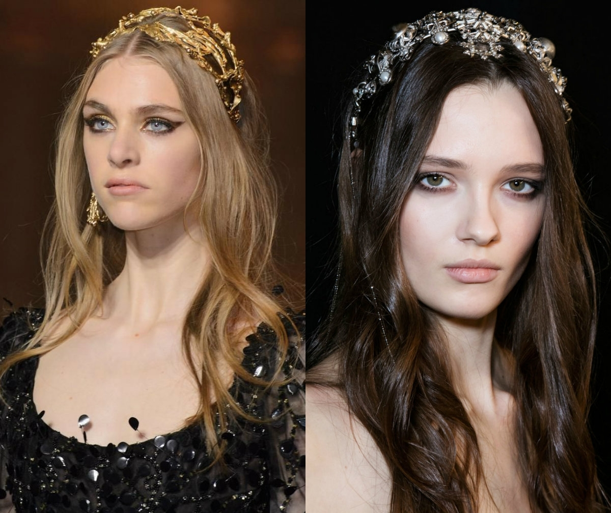 Wedding Hairstyles & Accessories To Make You Look Like A Princess Pertaining To Most Recently Released Wedding Hairstyles Like A Princess (View 13 of 15)