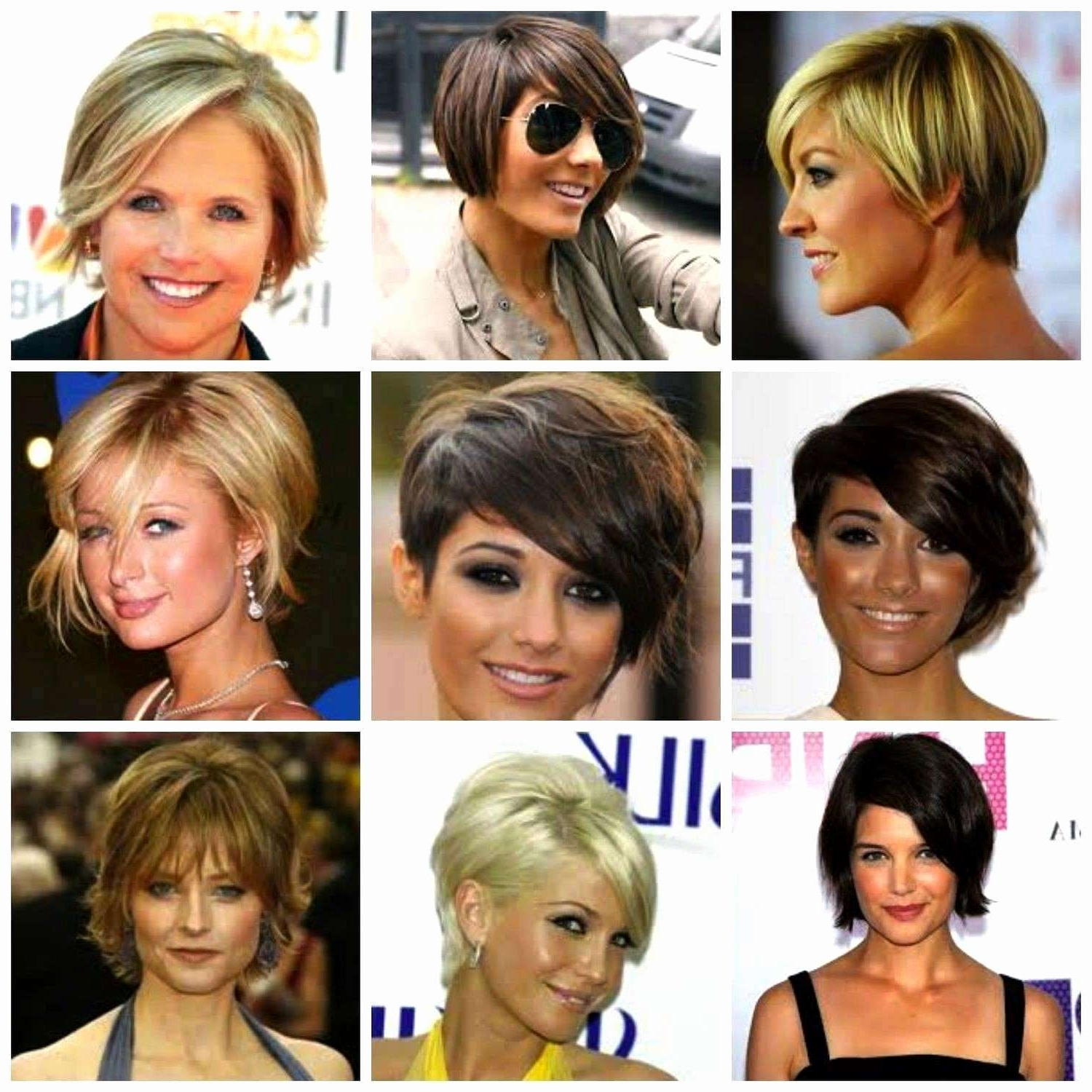 Wedding Hairstyles For 50 Year Olds Beautiful 36 New Easy Elegant With Regard To Most Current Wedding Hairstyles For 50 Year Olds (View 15 of 15)