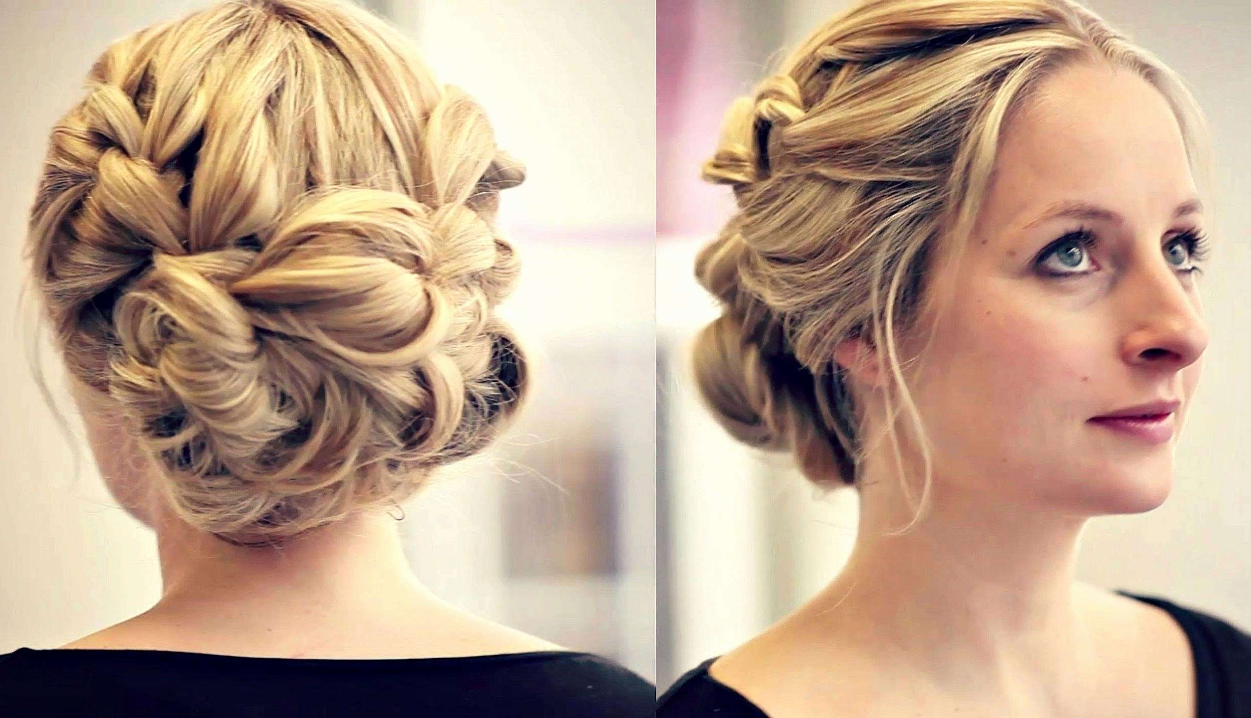 Wedding Hairstyles For Short Kinky Hair Awesome Emejing Short Hair Within 2018 Wedding Hairstyles For Short Kinky Hair (View 15 of 15)