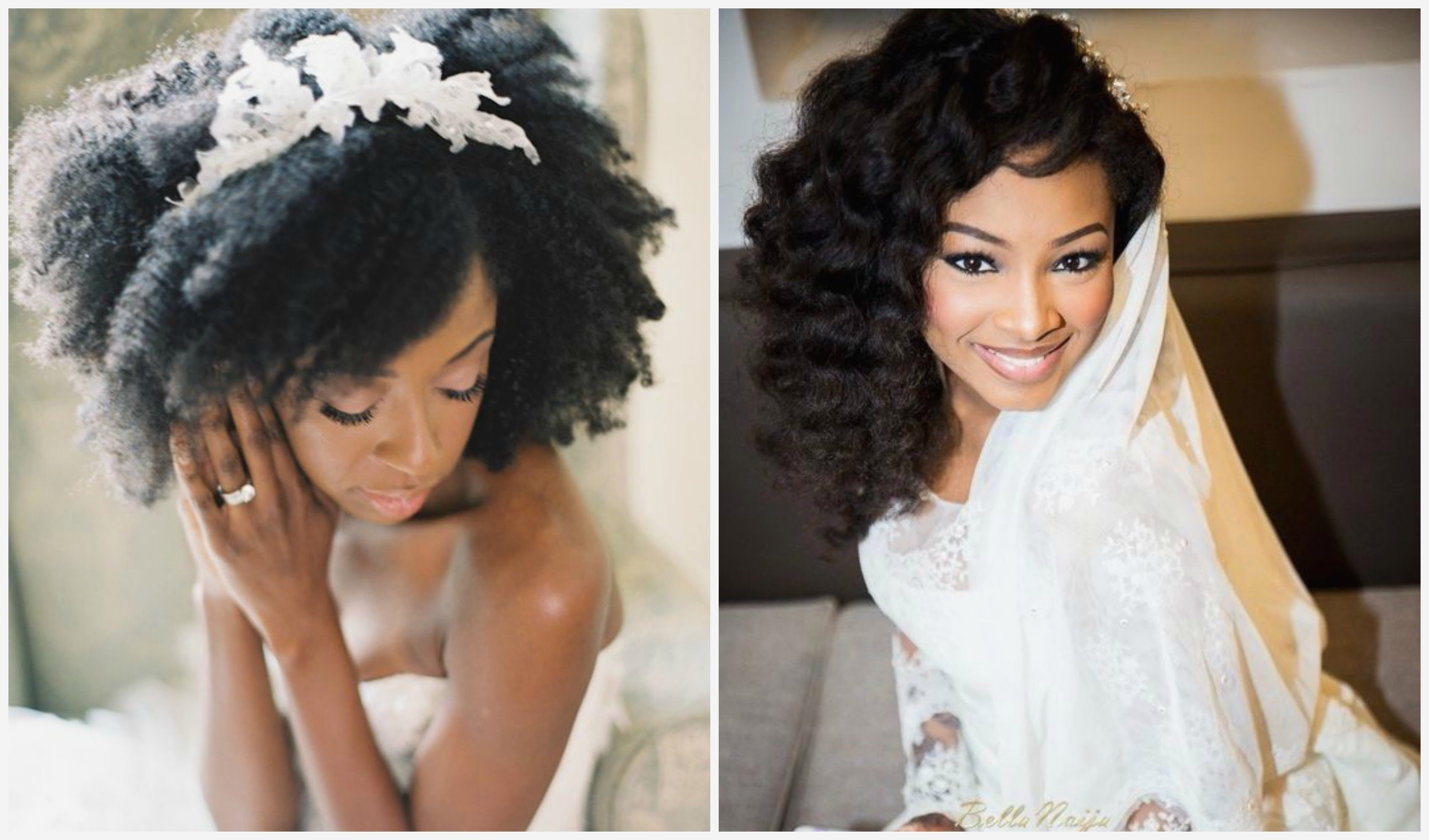 Wedding Hairstyles : View Black Celebrity Wedding Hairstyles For Favorite Celebrity Wedding Hairstyles (View 13 of 15)