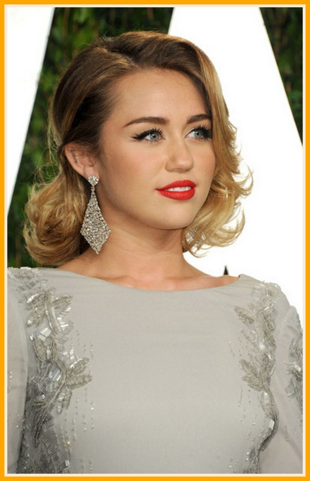 Well Known Casual Wedding Hairstyles For Fascinating Mother Of Bride Wedding Hairstyles For Short Hair This (View 15 of 15)