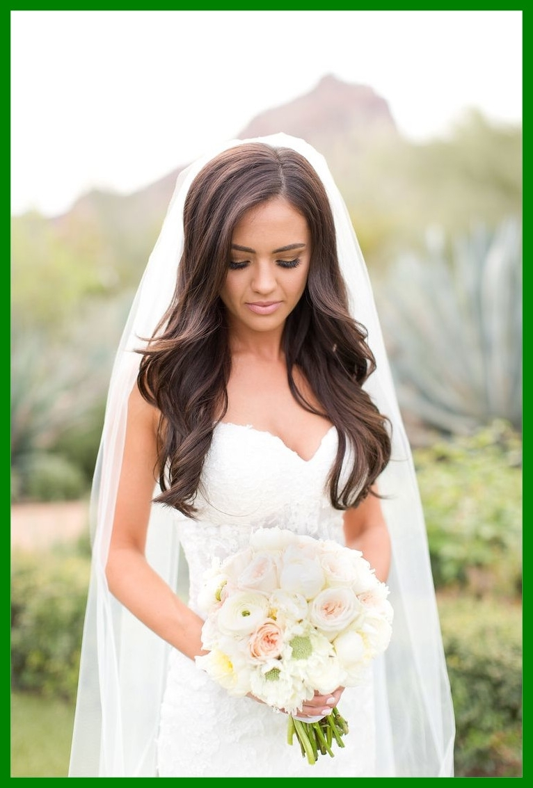 Well Liked Wedding Hairstyles That Cover Ears With Best Bridal Hair Inspiration Wedding Of Hairstyles To Cover Big Ears (View 10 of 15)