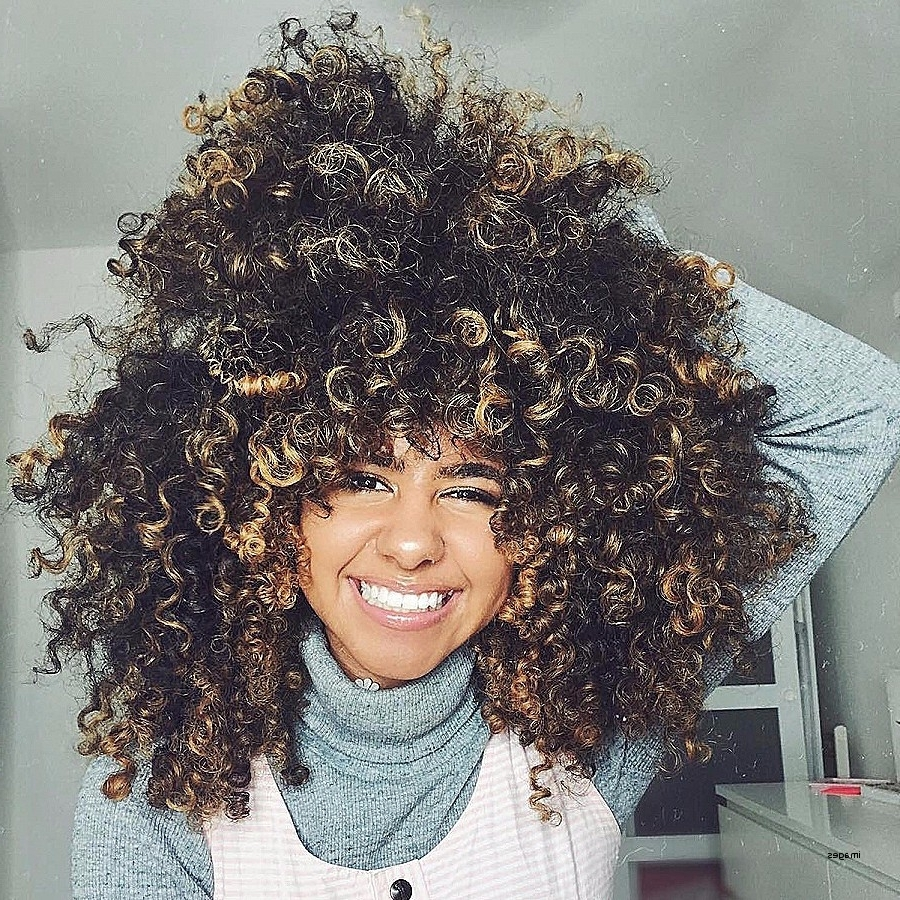 Widely Used Wedding Hairstyles For Short Natural Curly Hair Within Naturally Curly Wedding Hairstyles Awful Long Hair For Medieval (View 15 of 15)