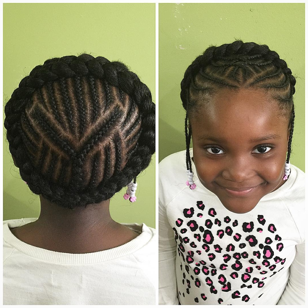 26 Goddess Braided Hairstyle Designs Easy Of Halo Braid Hairstyle With Regard To 2017 Halo Braid Hairstyles (View 6 of 15)
