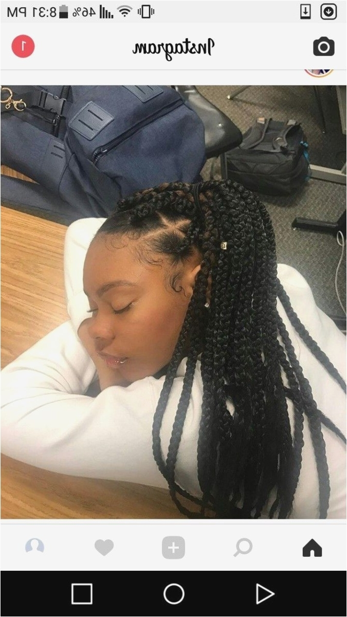 Black Braided Hairstyles With Weave Plan Pinqueen Aðÿ Ðÿšº On For Famous Queen Braided Hairstyles (View 12 of 15)
