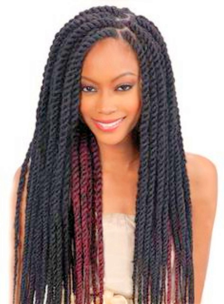 Famous Braided Hairstyles For Women In Ladies Braids Hairstyle Photos Braided Hairstyles For Black Women (View 12 of 15)
