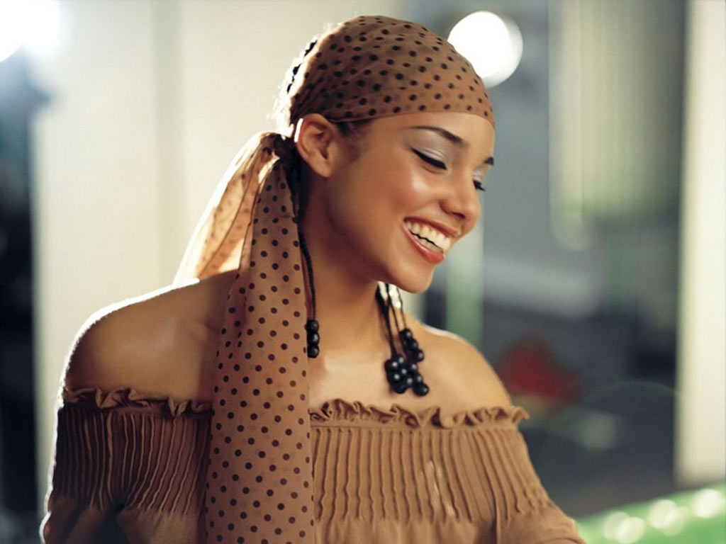 Hairtechkearney Within Widely Used Alicia Keys Braided Hairstyles (View 15 of 15)