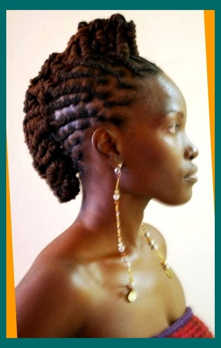 Male Braided Dread Hairstyles Dreadlocks Locs Rare Ideas Dreads For With Well Known Braided Dreads Hairstyles For Women (View 10 of 15)