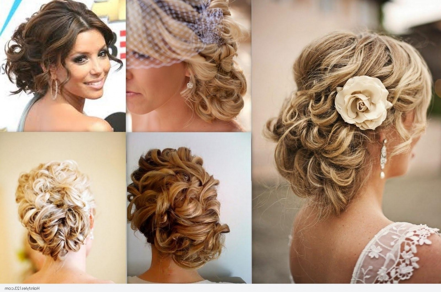 Most Popular Braided Quinceaneras Hairstyles Throughout Quinceanera Hairstyles Updos Braids Hairstyles (View 7 of 15)