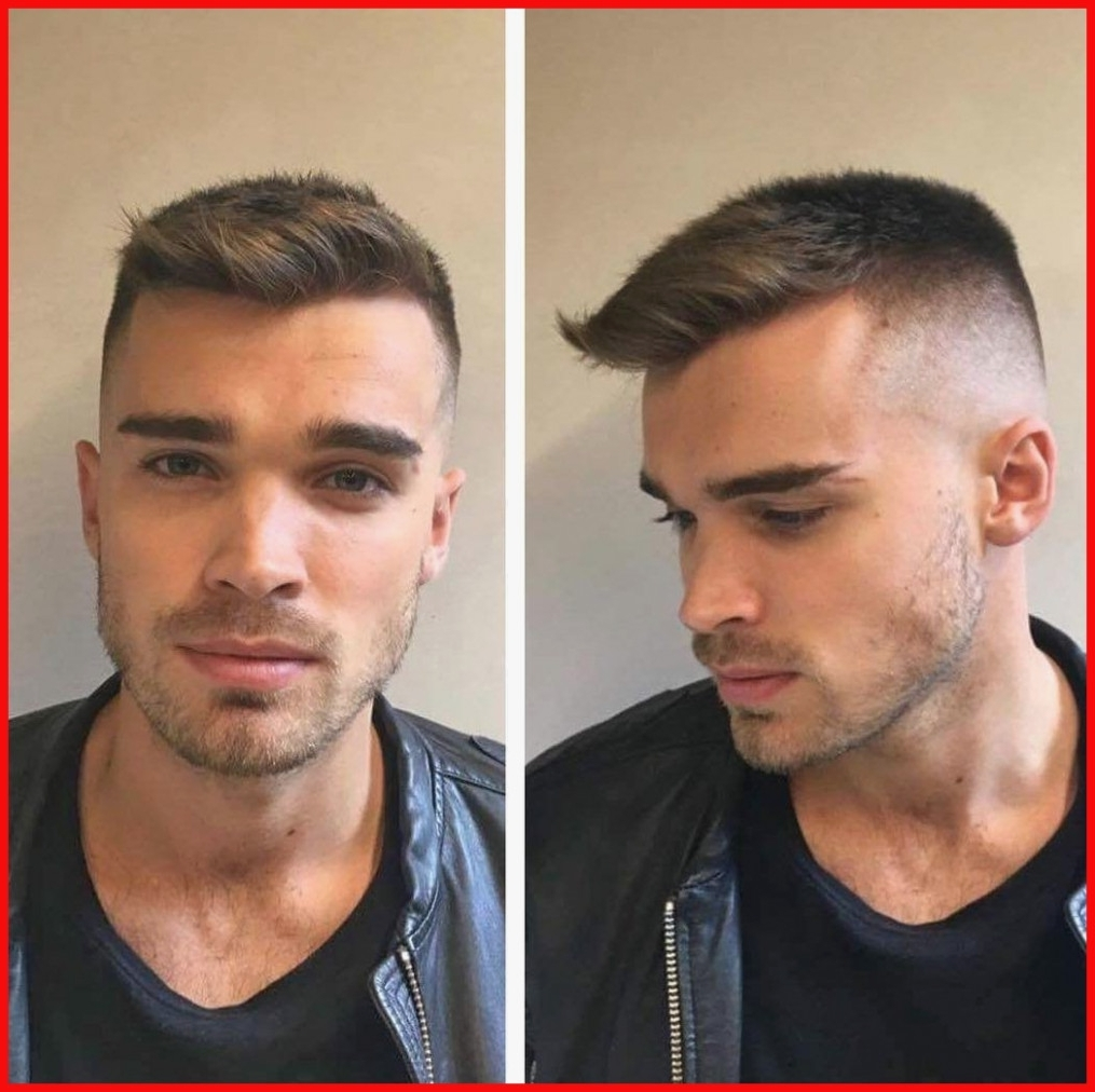 Most Up To Date Braid Hairstyles For Receding Hairlines Within Fresh Hairstyles For Men With Receding Hairlines Gallery Of Braided (View 5 of 15)
