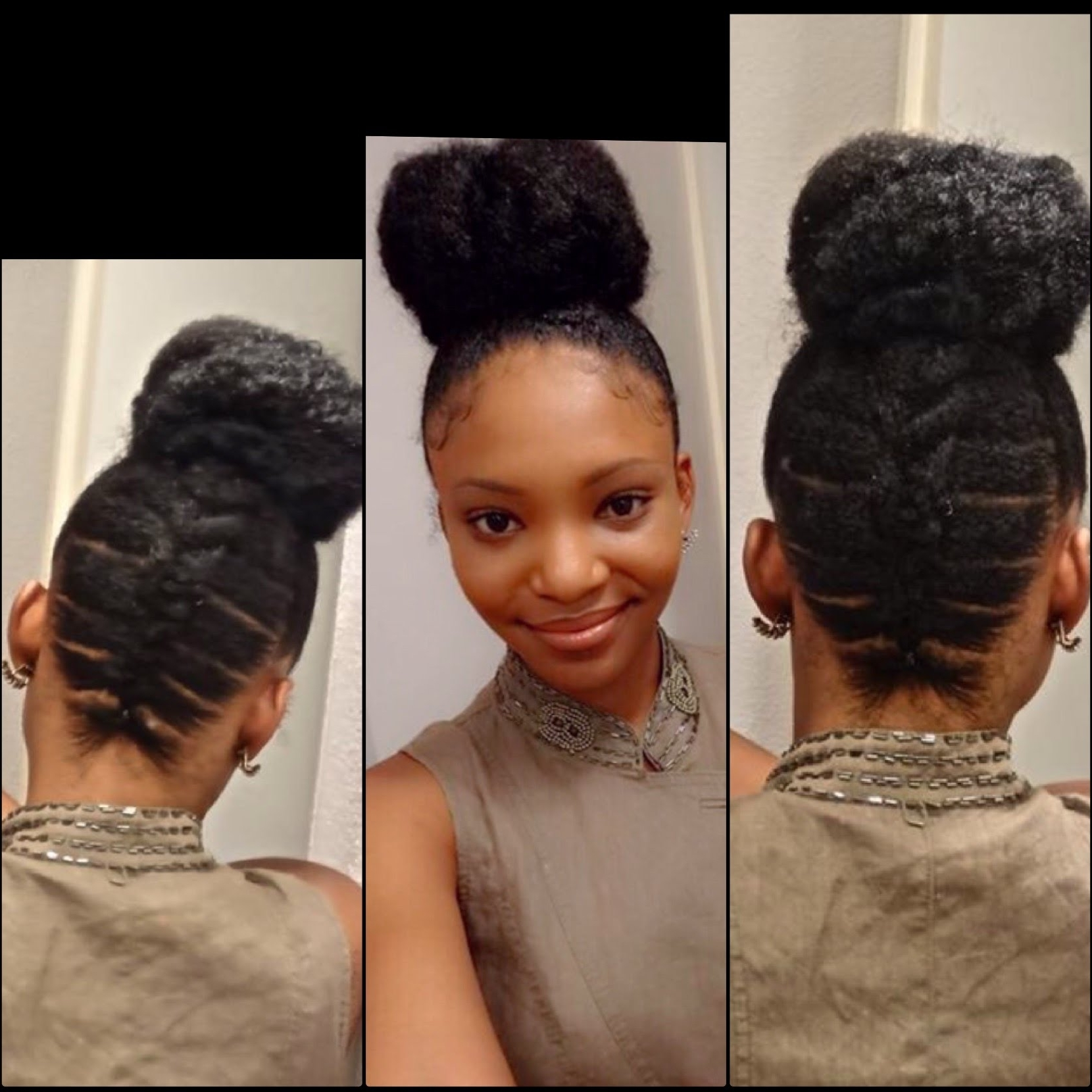 Newest Braid Hairstyles With Rubber Bands Within Impressive Braids Hairstyles For Adults Also Elastic Cornrows (View 10 of 15)