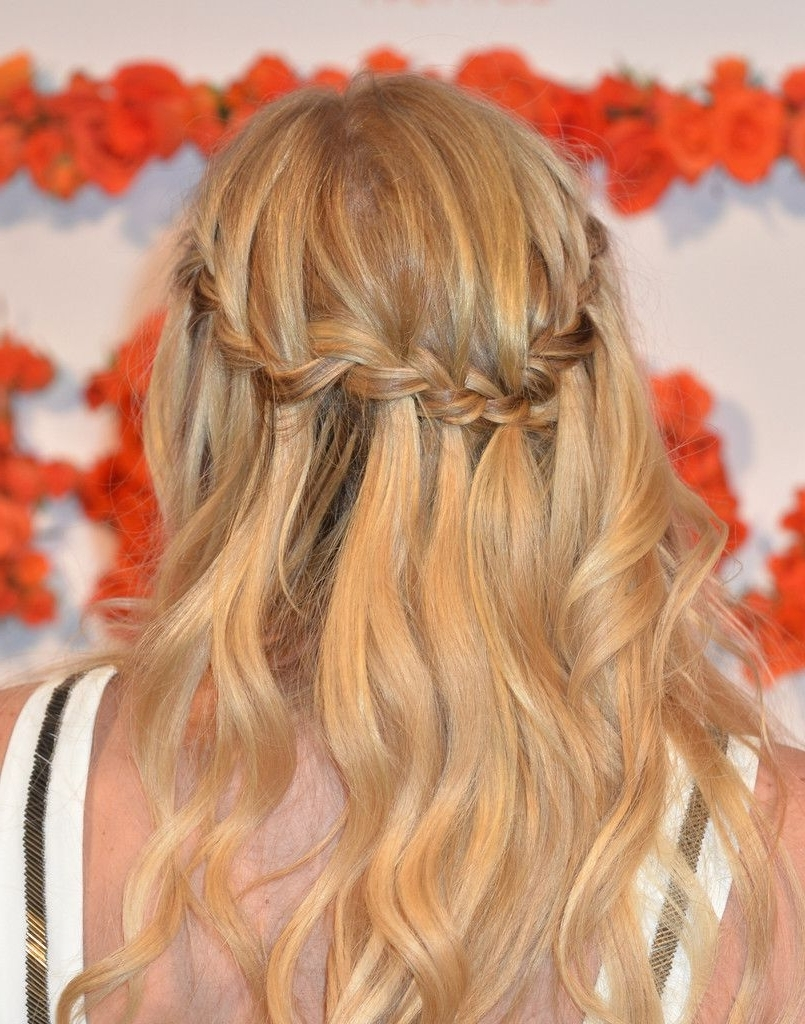 Pinterest With Regard To Newest Coachella Braid Hairstyles (View 15 of 16)