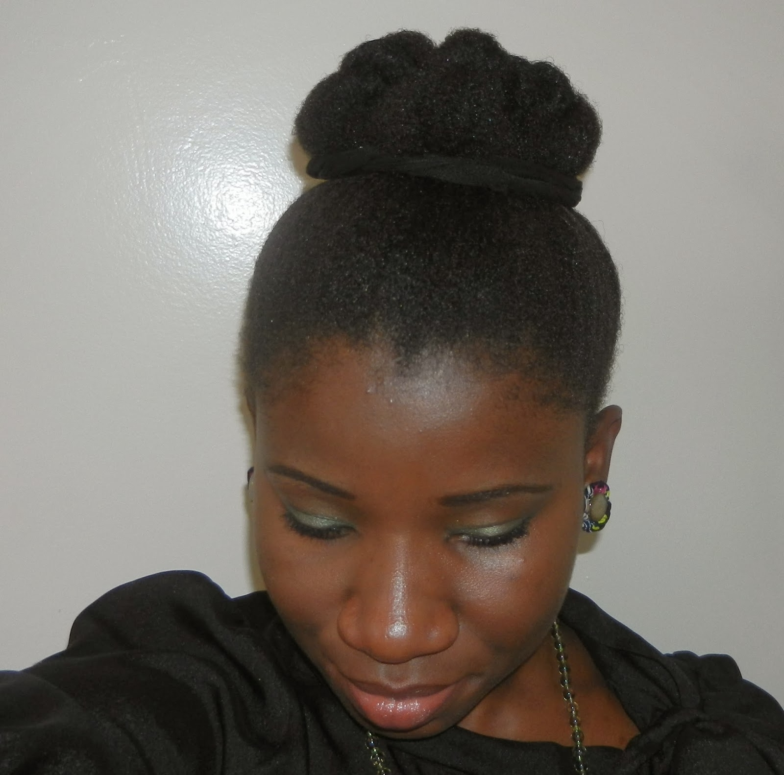 Preferred Braided Hairstyles Cover Bald Edges Intended For 4 Ways To Bring Your Edges Back From Exile – Bglh Marketplace (View 13 of 15)