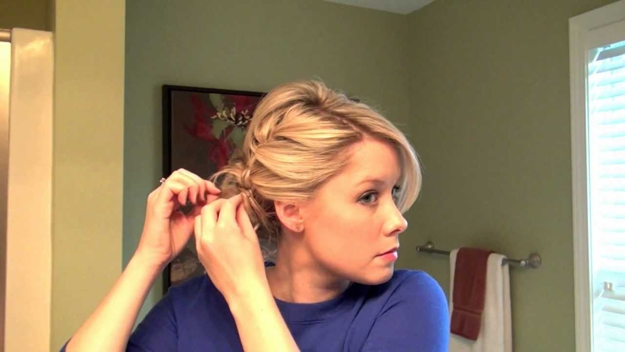 Real Simple – Youtube (View 10 of 15)