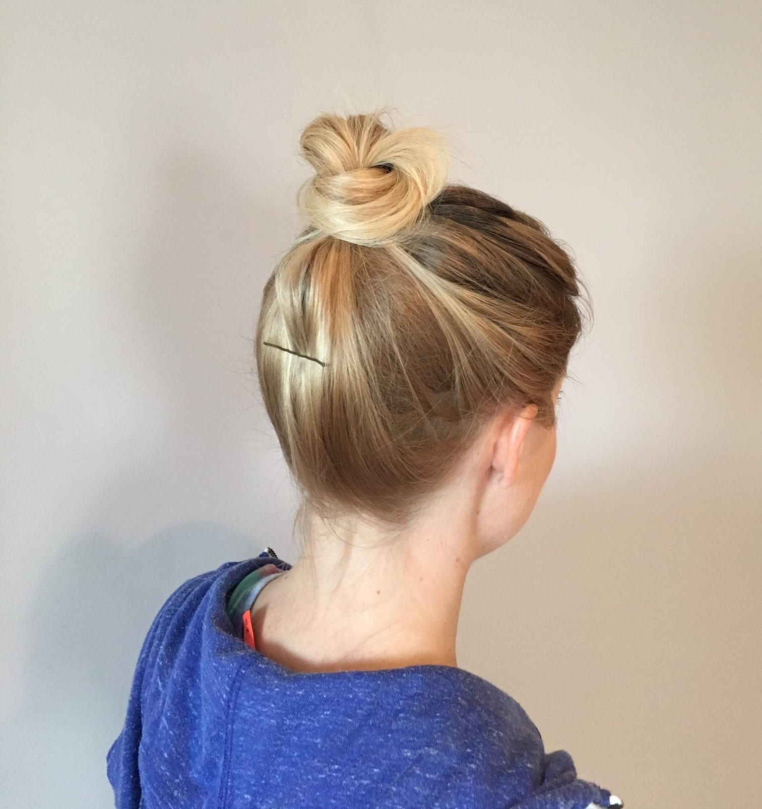 Trendy Braided Hairstyles For Runners In Hairstyles For Running And Triathlons – Thoughts And Pavement (View 12 of 15)