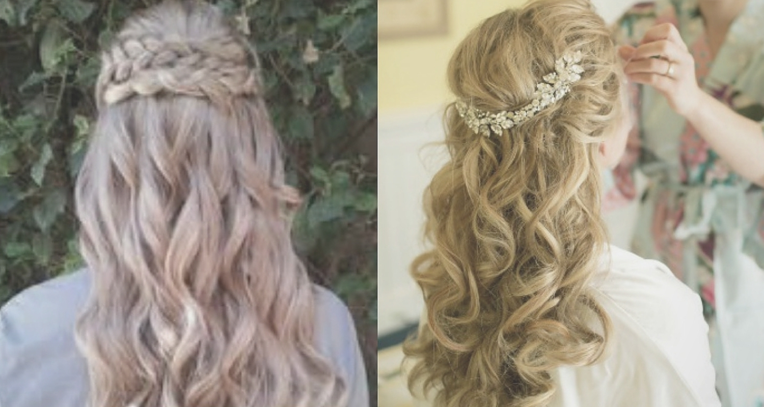 Well Liked Braided Quinceaneras Hairstyles Pertaining To Hairstyles For Quinceaneras Archives – Page 5 Of 9 – Quinceanera (View 13 of 15)