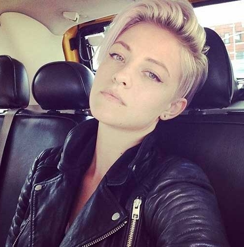 101 Best Haircuts 2015 –  (View 2 of 15)