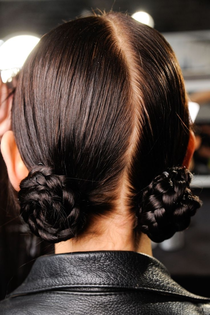 117 Best Beauty: Hair Images On Pinterest (View 12 of 15)