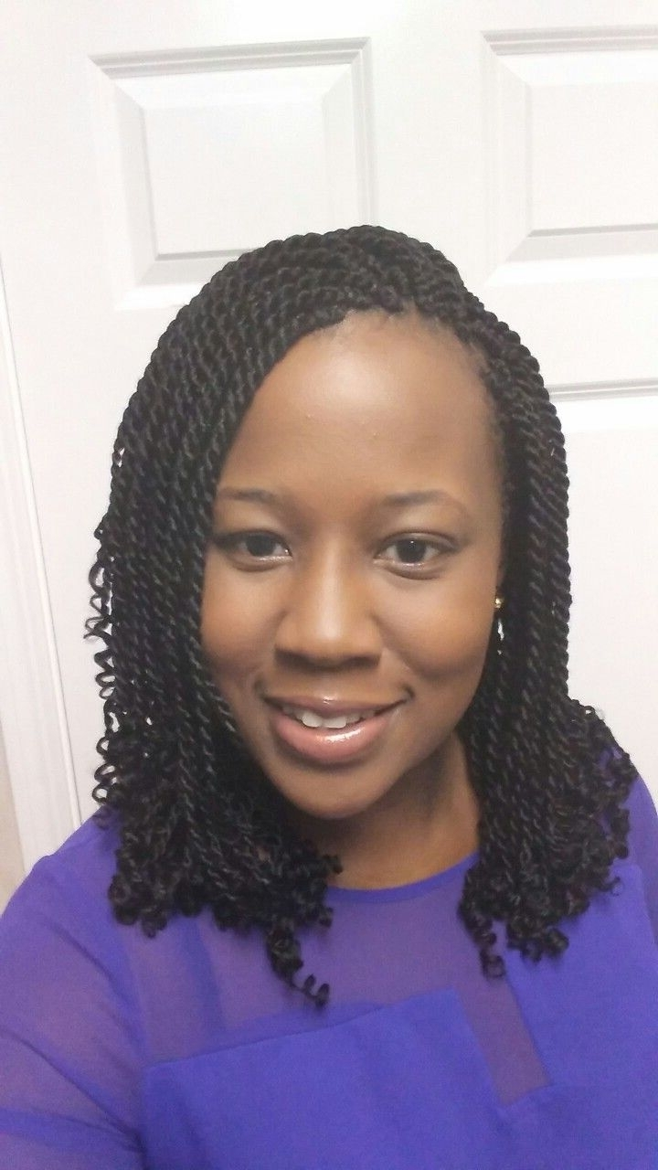 2017 Cleopatra Style Natural Braids With Beads Pertaining To Pincleopatra Matanhire On Black Women Natural Hairstyles (View 2 of 15)