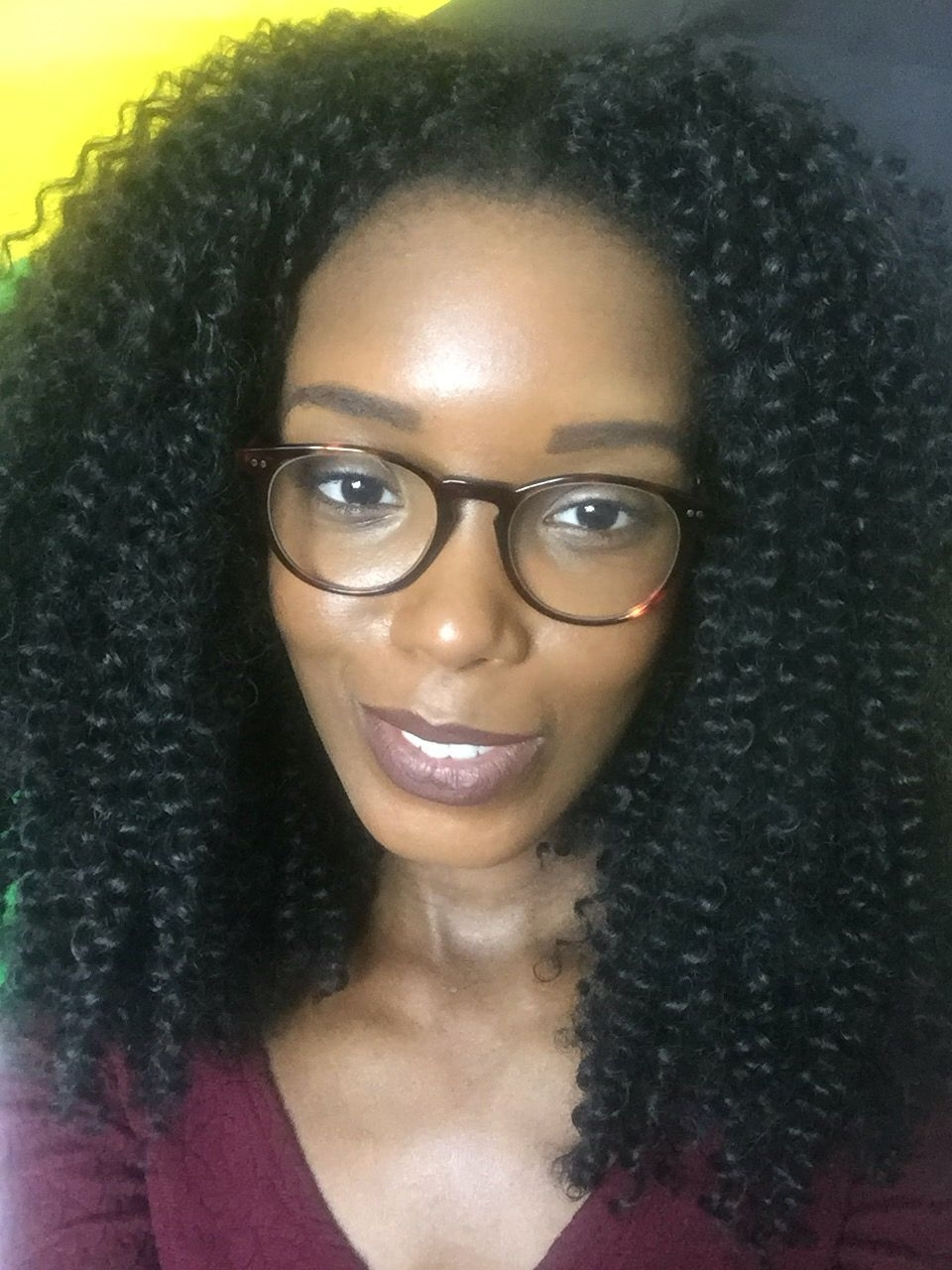 Best And Newest Cornrows And Crochet Hairstyles With Freetress Bohemian Braid (View 2 of 15)