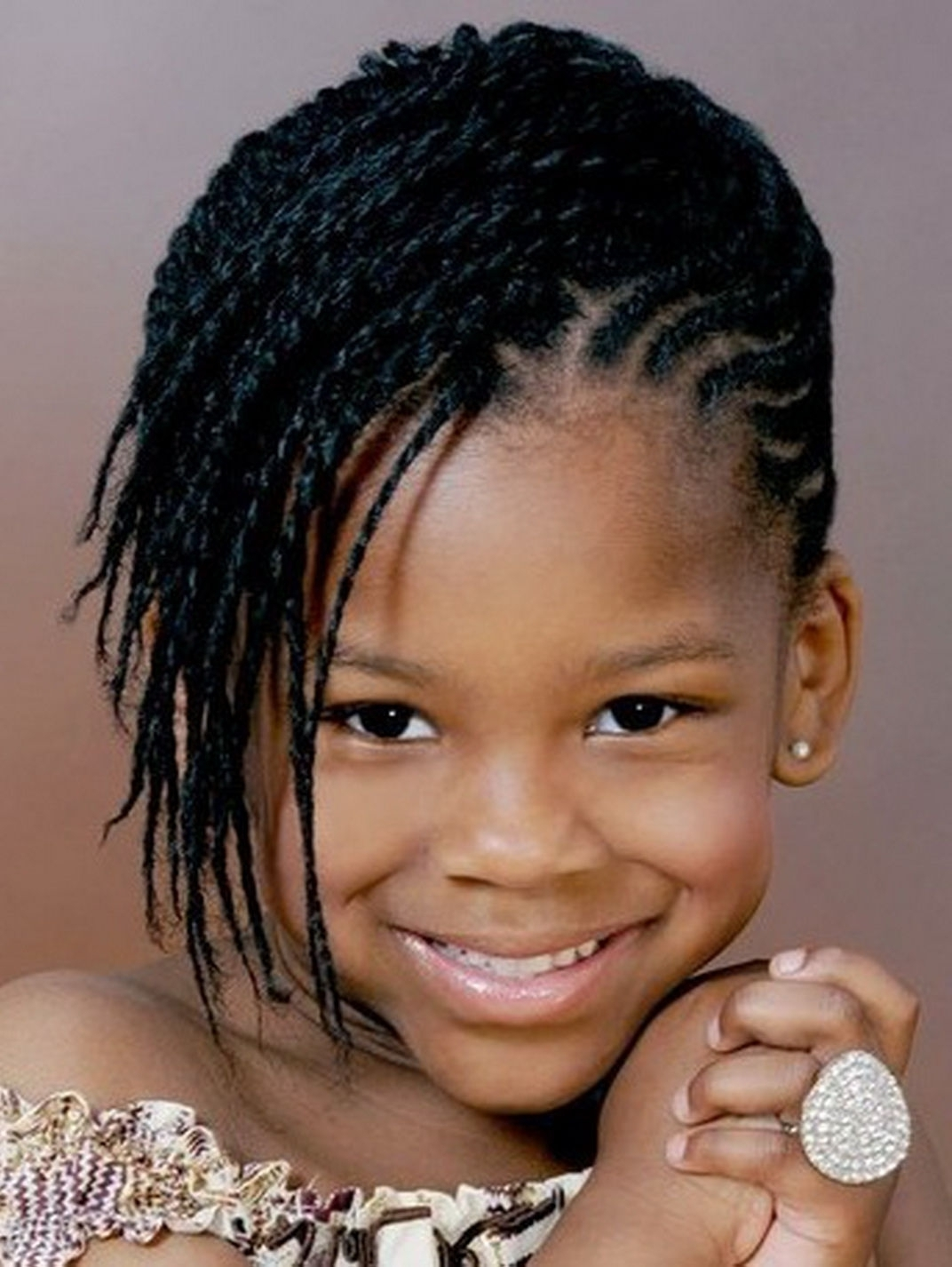 Favorite Cornrows Prom Hairstyles For Alicia Keys Hairstyles Cornrows Designs Prom Hairstyles For Black (View 7 of 15)