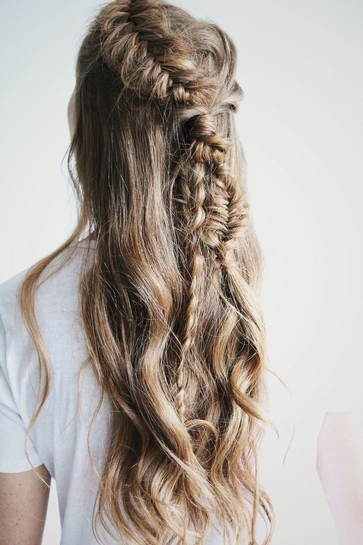 Hair Ideas, Hairstyle Ideas And (View 6 of 15)