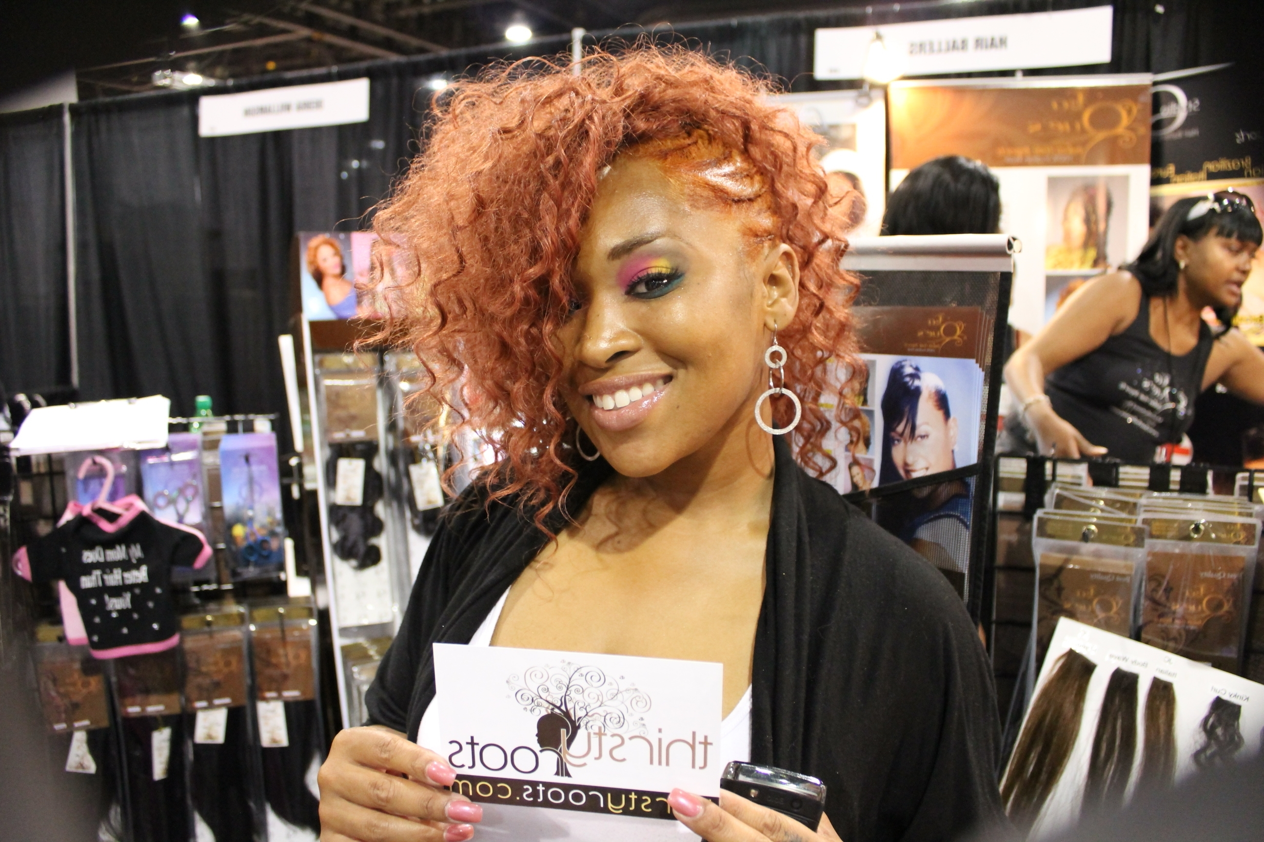 Hair Weave Styles Curly – Thirstyroots: Black Hairstyles Throughout Most Recently Released Braided Hairstyles With Curly Weave (View 5 of 15)