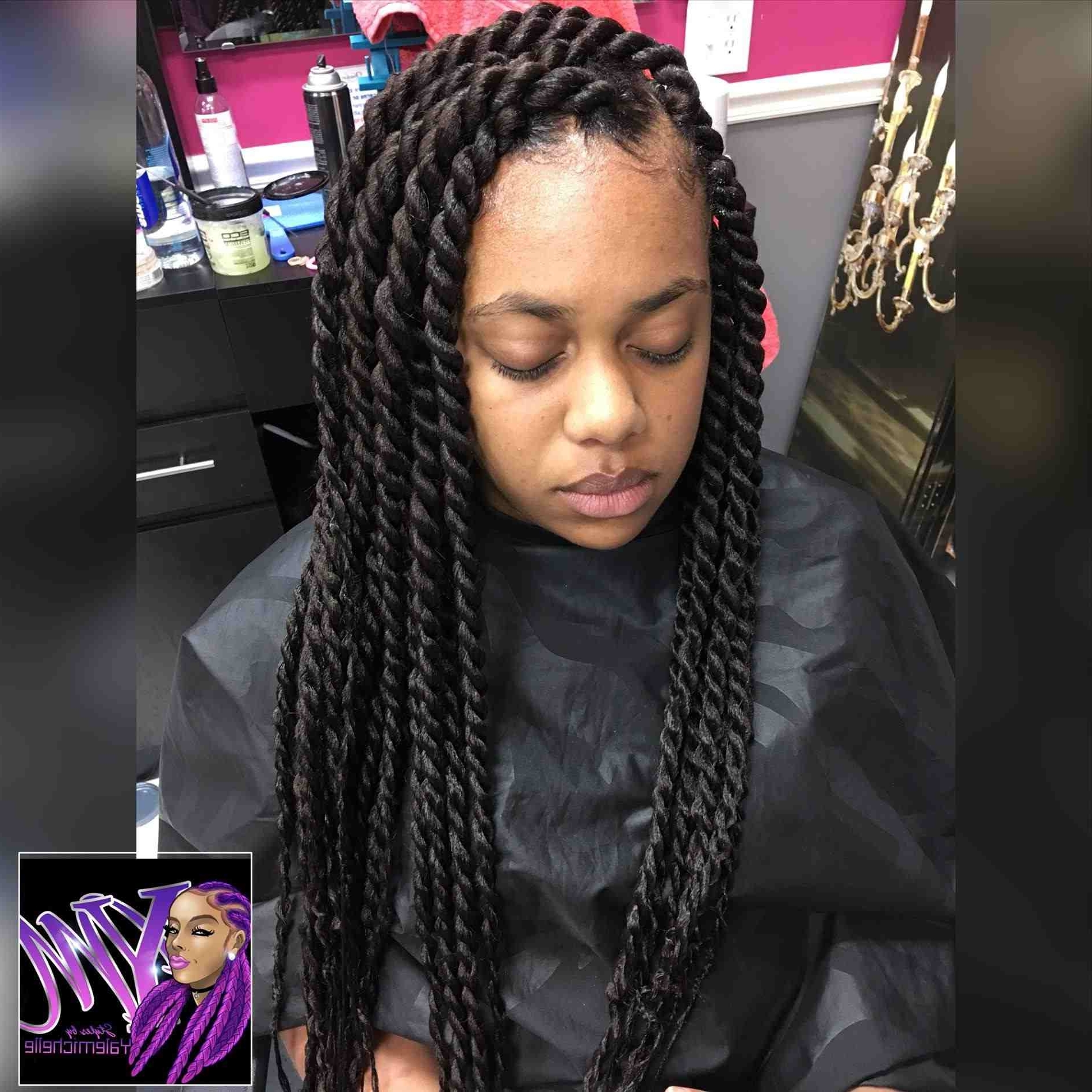 Most Current Cute Jumbo Twist Braids Pertaining To Untwisting X Purple Rhyoutubecom Crochet Crochet Jumbo Senegalese (View 6 of 15)