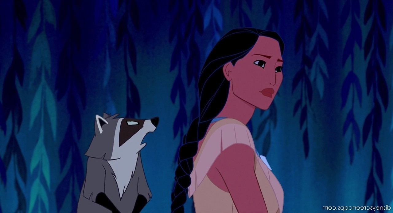 Musely Regarding Most Current Pocahontas Braids Hairstyles (View 6 of 15)