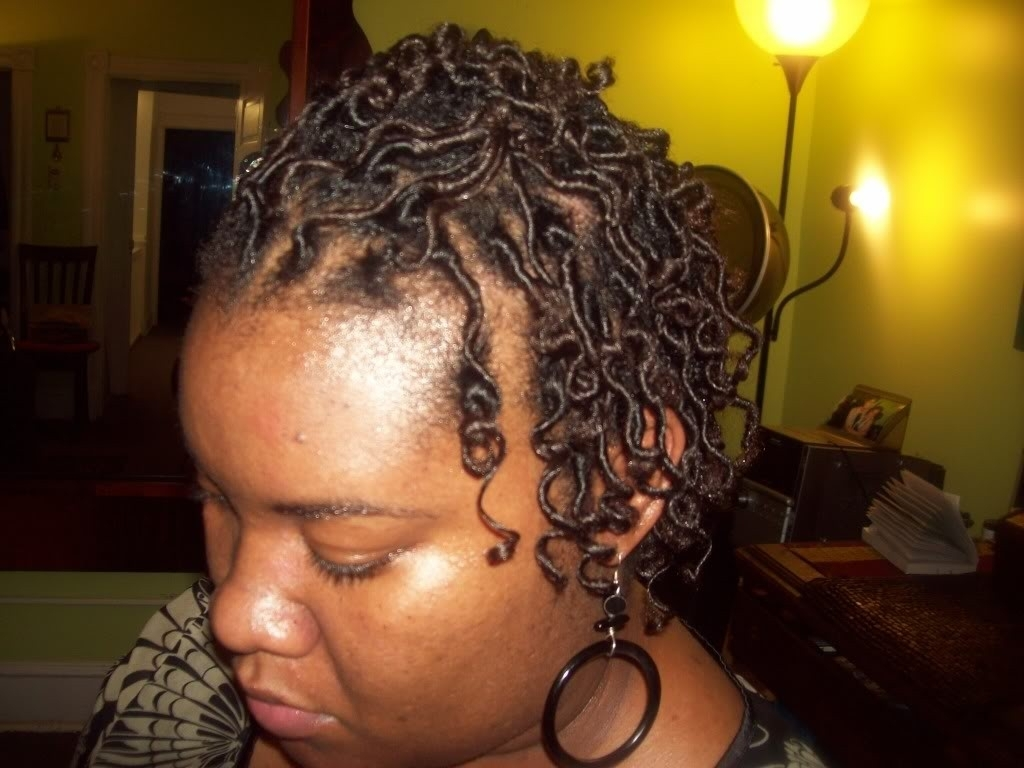 Newest Abuja Cornrows Hairstyles In Ghana Braids: Check Out These 20 Most Beautiful Styles (View 10 of 15)