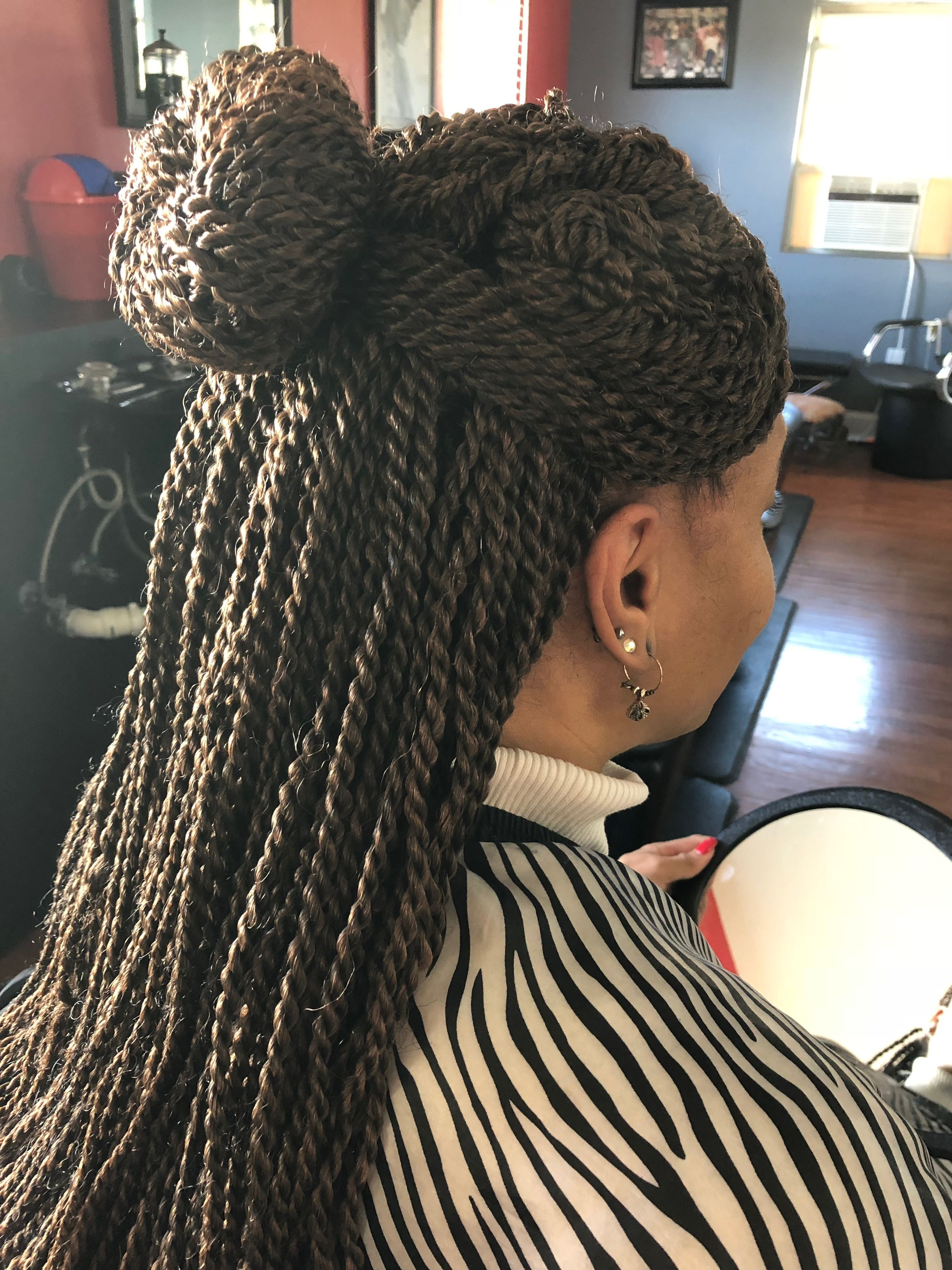Pinterest Pertaining To Recent Crazy Cornrows Hairstyles (View 3 of 15)